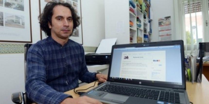 Književni kajkavski dobio kod i mjesto među svjetskim jezicima