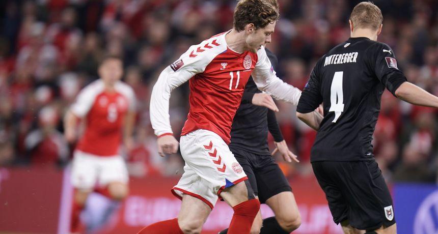Danska i Njemačka prve osigurale SP, još 20 reprezentacija u igri