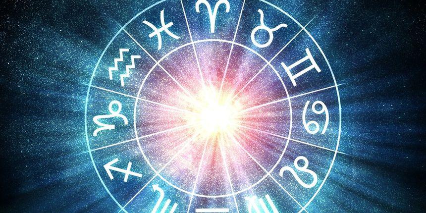 Dnevni horoskop za srijedu, 13. listopada