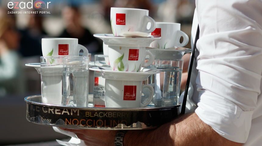 Život bez crnog napitka: Što se događa u organizmu ako prestanemo piti kavu