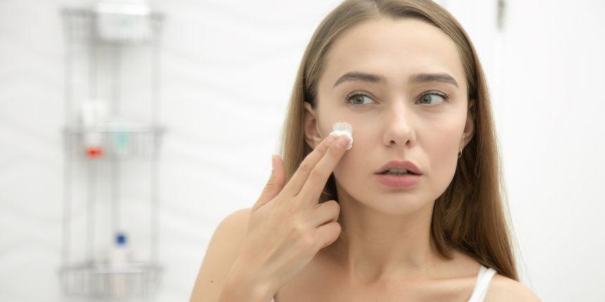 Sedam trikova zbog kojih će vam koža biti zahvalna