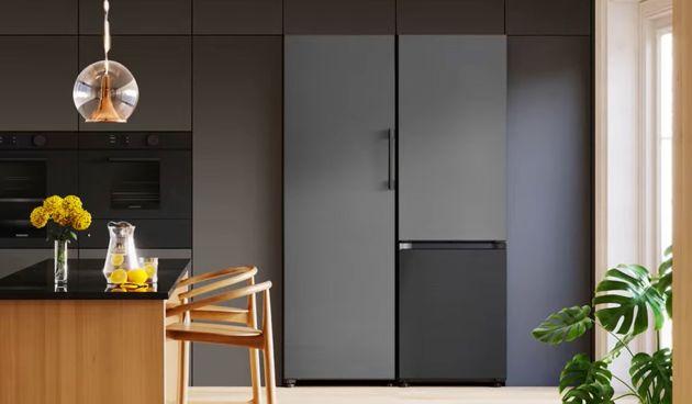 Kuhinja iz snova od sada može biti stvarnost, a kuhanje postati zabava - sve je u hladnjaku!