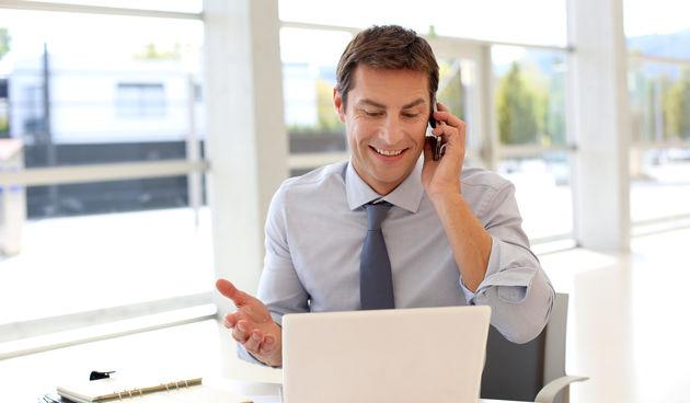 Tražite posao? U Karlovcu i Karlovačkoj županiji otvorena brojna radna mjesta - možda je to i vaša prilika za novi posao?