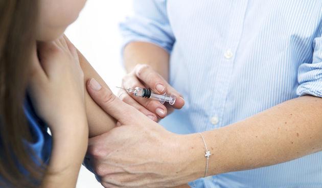 Cijepljenje, djeca, koronavirus