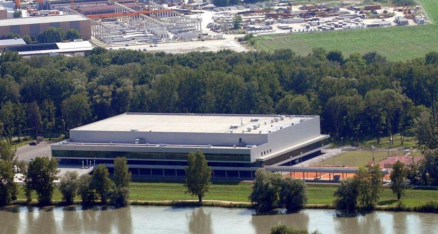 OGLAS ZA POSAO Arena Varaždin zapošljava poslovnog tajnika ili tajnicu