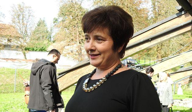 dragica ratković