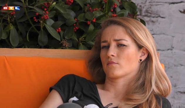 Stanari komentiraju Lidijinu nemoralnu ponudu (thumbnail)