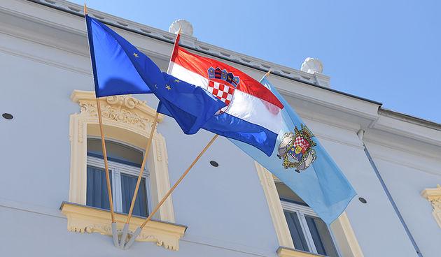 Osvrt: Rezultati  izbora u gradu Karlovcu prilika su za sve uključene da promijene narativ i konačno demokratiziraju karlovačko Gradsko vijeće