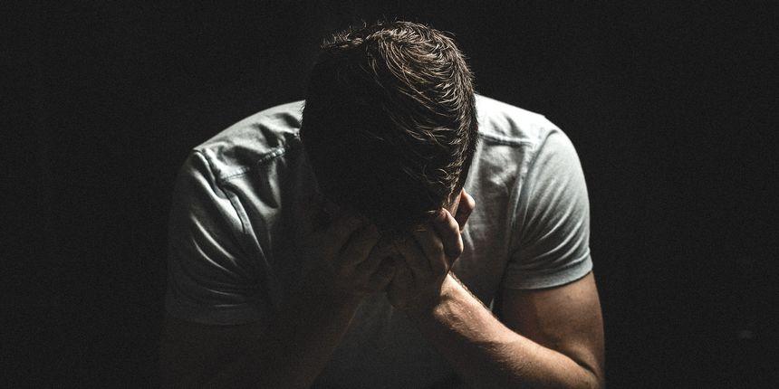 Nova studija pokazala: Svaka treća osoba nakon covida ima neurološke ili psihološke probleme