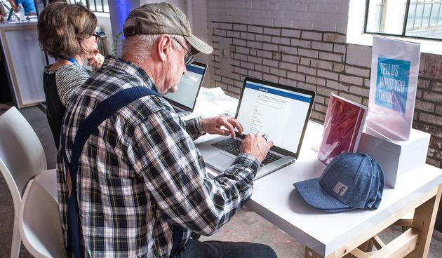 stariji facebook umirovljenici