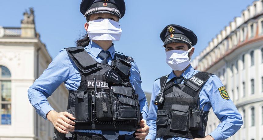 Nezapamćen zločin: Mladom zaposleniku na benzinskoj pucao u glavu i ubio ga jer je od ubojice tražio da nosi zaštitnu masku