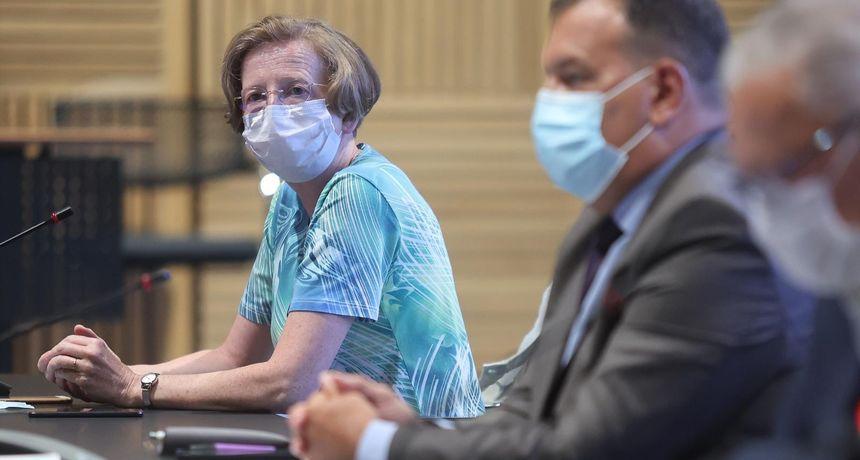 Objavljeni podaci: 96 novih slučajeva zaraze i dvije preminule osobe