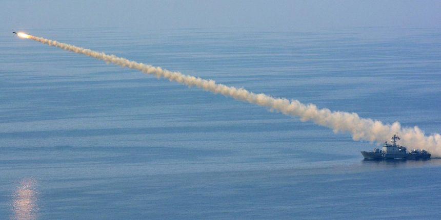 Nedavno su testirali novi lansirni sustav: Sjeverna Koreja ispalila projektil u Japansko more