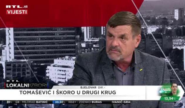 Analitičari za RTL o prvim rezultatima lokalnih izbora  (thumbnail)