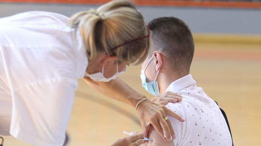 Cijepljenje u krugu varaždinske bolnice sljedeći tjedan odvijat će se tri dana