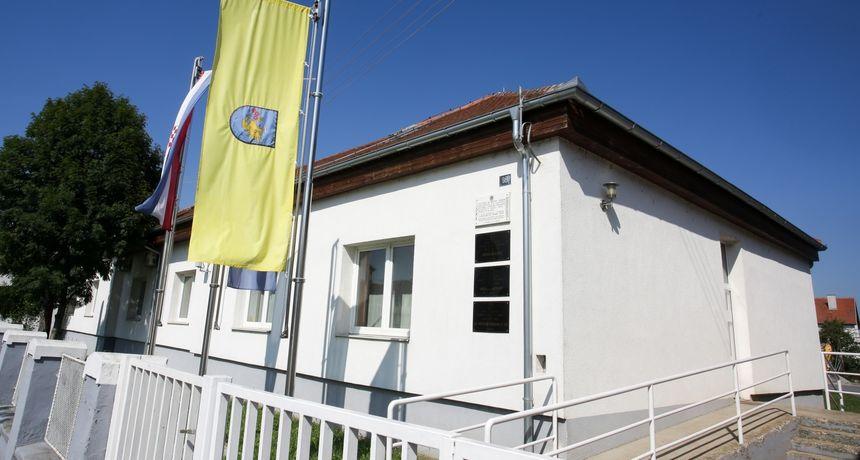 Od svih hrvatskih općina Darda povukla najviše sredstava iz EU