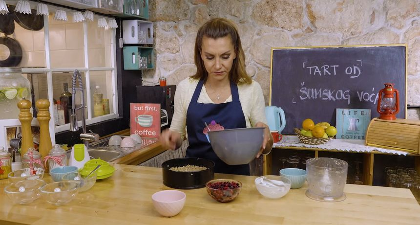 Martinina+kuhinja:+Tart+od+šumskog+voća+(thumbnail)
