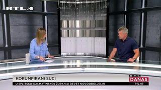 9IVANDA I TURUDIĆ (thumbnail)