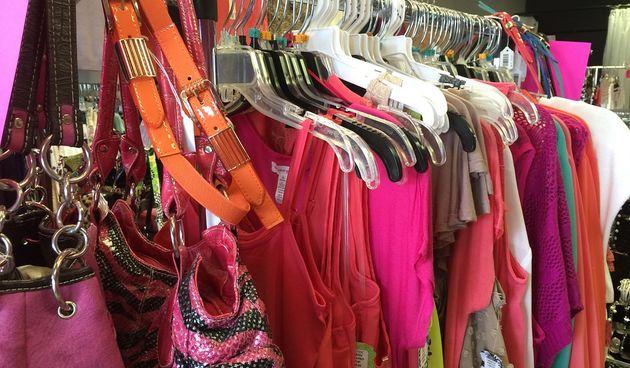 clothing1045960960720odjeca