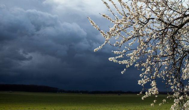 U zemlji se očekuje razvredavanje, no već je spremno novo brzopotezno pogoršanje vremenskih prilika