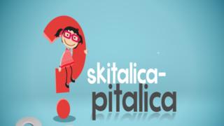 Skitalica-pitalica