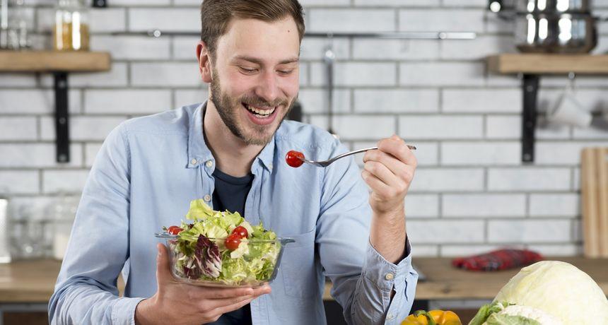 Pet zdravih namirnica koje biste trebali pojesti nakon svakog treninga