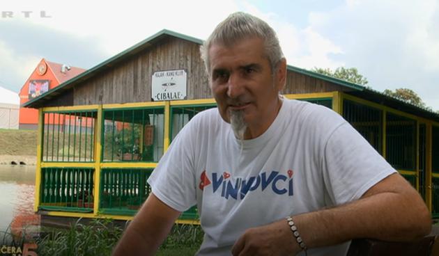 Stjepan Sertić