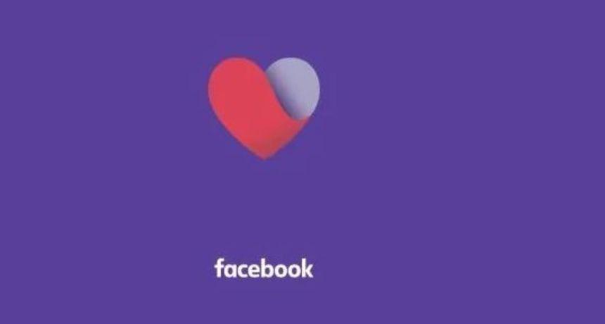 Stigao je Facebook 'Dating':