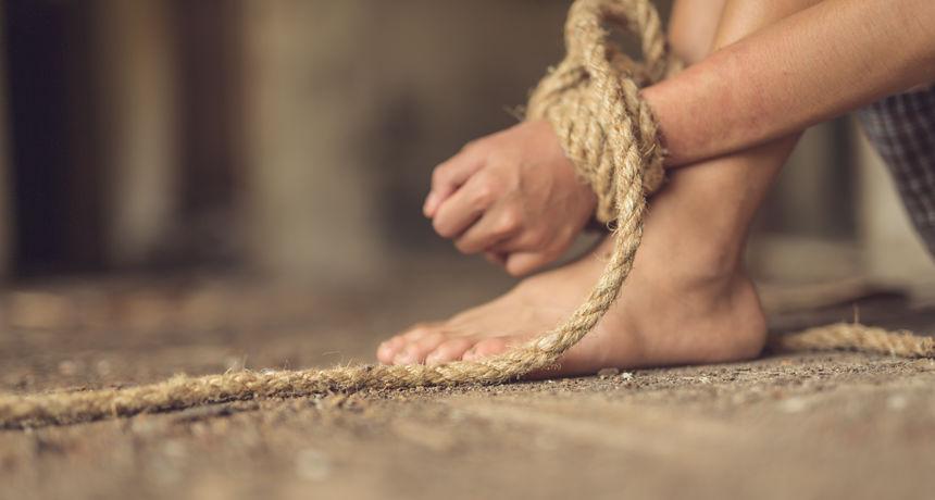 Cure detalji šokantne priče o robu iz Podravine: 'Udarao me šakom i nogom, ošamario me. Hvatao me za vrat'