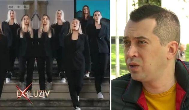 Exkluziv+istražio+hrvatski+debakl+na+Eurosongu,+stručnjaci+kažu:+'Uz+Šuput+bi+gorila+i+krava+i+štala,+a+Petko+bi+kao+Mujo+udarao+u+tepsiju'+(thumbnail)