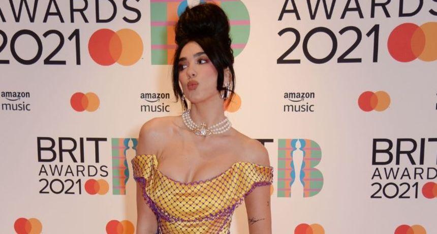 Ovo bi već sad mogla biti najveća modna katastrofa godine!