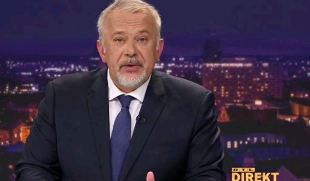 Zoran Šprajc
