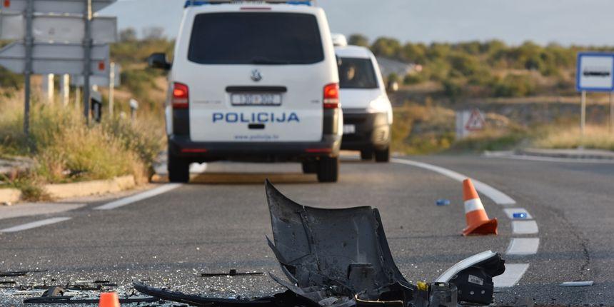 Vozačima koji uporno ponavljaju prekršaje oduzimat će automobile?