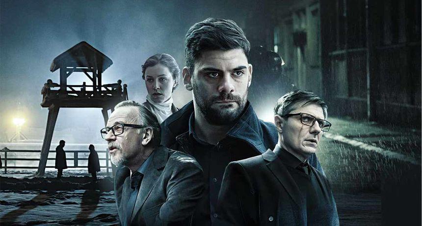'Državni službenik': Sjajna špijunska serija prati živote tajnih agenata uskoro na RTL-u!