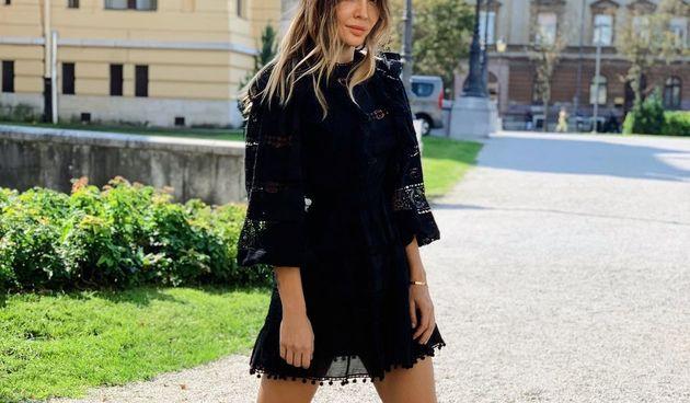 Tatjana Dragović
