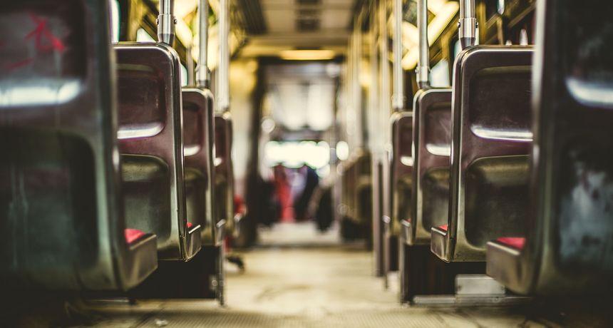 Prijevoznici autobusa apelirali: 'Nismo dobili kune pomoći, tražimo hitan sastanak s vladajućima'