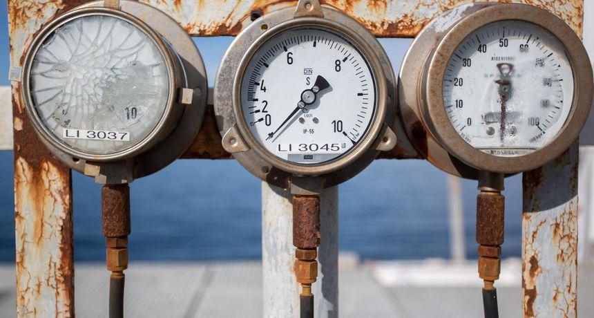 Putin kaže da će Rusija isporučiti još plina ako to Europa zatraži