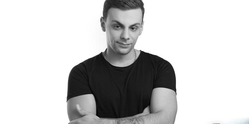 Daniel Tomić