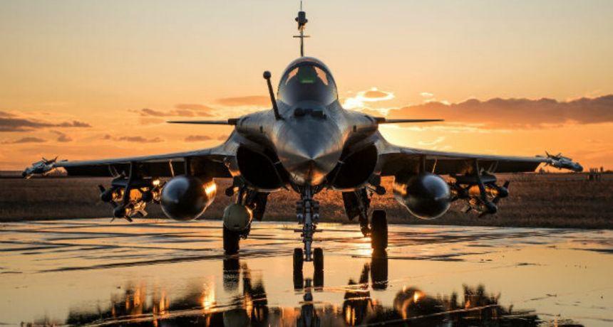 SAD podupire hrvatsku odluku da kupi francuske avione: 'Bit ćete još snažniji'