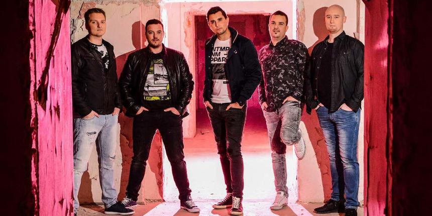 Povratak Acoustic banda: Glazbeni sastav koji će vas osvojiti na prvu!
