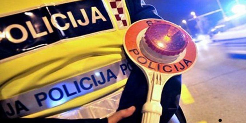 Sutra na snazi preventivno-represivna policijska akcija 'Pješaci i biciklisti'
