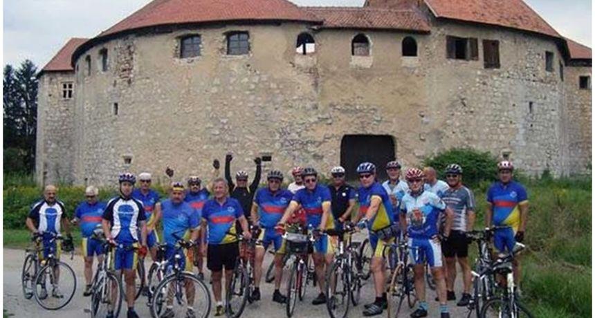 Karlovačka Pedala poziva zainteresirane građane da se prijave za biciklijadu