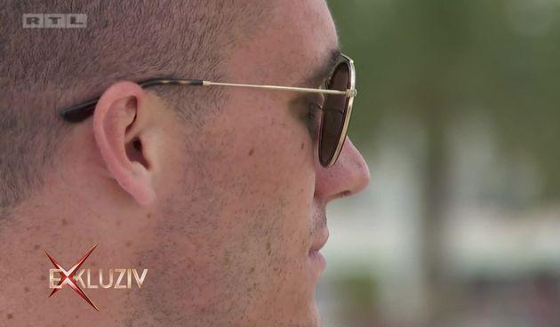 Zgodan, mlad i samozatajan: Najskuplji hrvatski golman za Exkluziv otkrio kakve ga djevojke privlače (thumbnail)