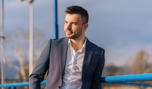 Goran Belošević