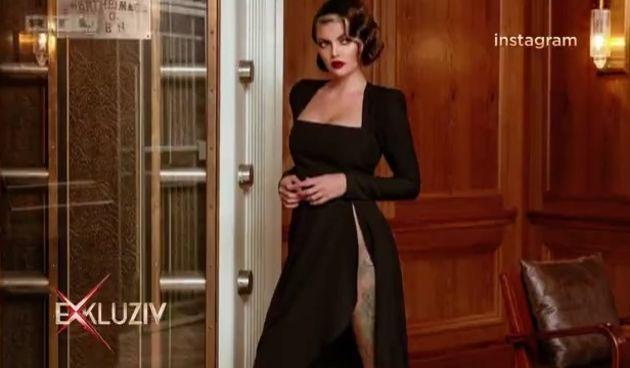 -+Koju+su+haljinu+nosile+'sve'+hrvatske+poznate+dame?++(thumbnail)