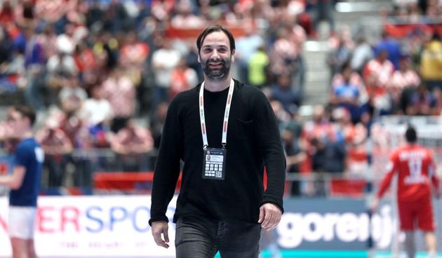 Ivano Balić