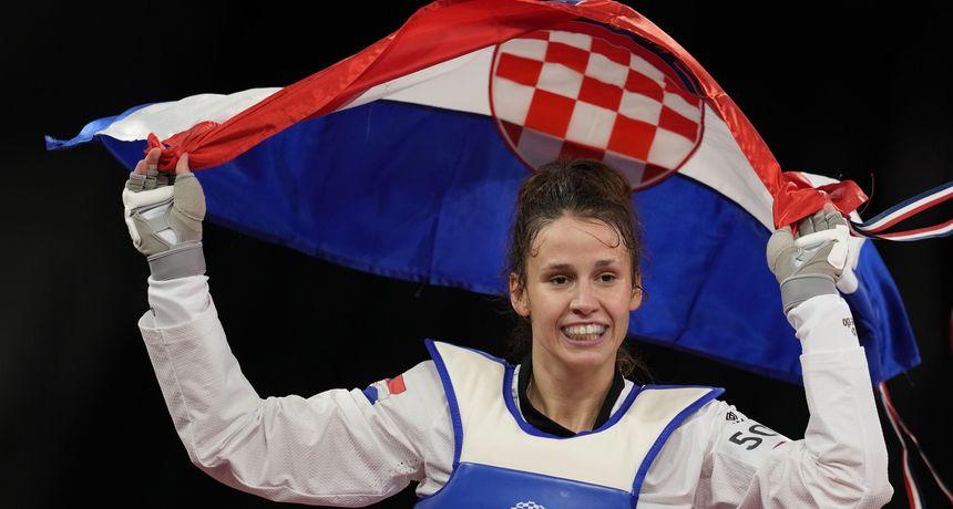 Matea Jelić