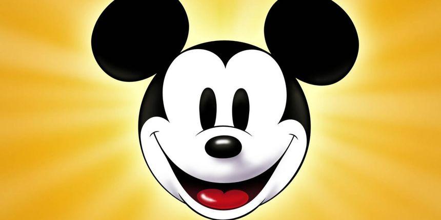 Znate li koliko je star obožavani animirani miš svih generacija Mickey Mouse?