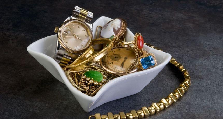 Iskoristite zaboravljeno bogatstvo: Dođite na besplatnu procjenu u otkup zlata Auro Domus Varaždin