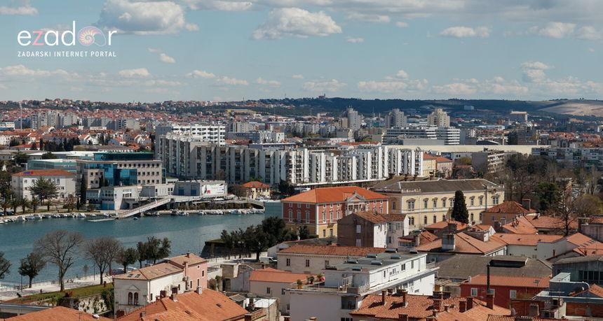 U Zadarskoj županiji 56 novih slučajeva zaraze koronavirusom